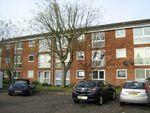 Thumbnail to rent in Chenies Court, Hemel Hempstead