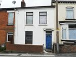 Property history Bradford Street, Bolton BL2
