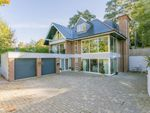 Thumbnail for sale in Fielden Road, Crowborough, East Sussex