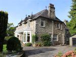 Thumbnail for sale in 3 Bodden Croft, Fernleigh Road, Grange-Over-Sands, Cumbria