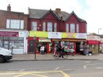 Thumbnail to rent in Ealing Road, Wembley, Middlesex