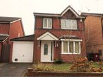 Thumbnail for sale in Betony Close, Liverpool