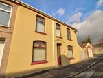 Thumbnail for sale in James Street, Llanelli