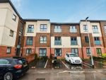 Thumbnail to rent in Apt 12, Pullman House, Tudor Way, Leeds