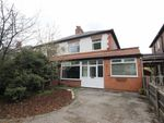Thumbnail to rent in Manchester Road, Astley, Tyldesley, Manchester