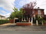 Thumbnail to rent in Derby Road, Fulwood, Preston