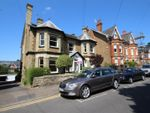Thumbnail to rent in Dene Road, Guildford