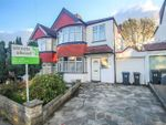 Thumbnail to rent in Sundial Avenue, London