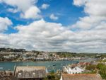 Thumbnail for sale in Fore Street, Polruan, Fowey
