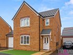 Thumbnail for sale in Dawkes Road, Longford, Gloucester