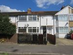 Thumbnail for sale in Salt Hill Way, Slough