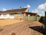 Thumbnail to rent in Ten Bell Lane, Soham, Ely