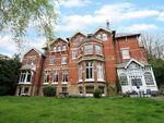 Thumbnail for sale in Camden Wood, 48 Yester Road, Chislehurst