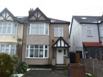 Thumbnail for sale in Vaughan Gardens, North Ilford