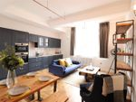 Thumbnail to rent in 150 Great Charles Street, Queensway, Birmingham