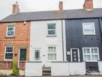Thumbnail for sale in High Street, Irthlingborough, Wellingborough