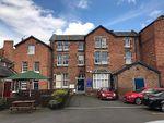 Thumbnail for sale in Grove House, 8 St Julian's Friars, Shrewsbury, Shropshire