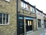Thumbnail for sale in Devonshire Mews, Chiswic, London