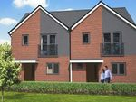 Thumbnail to rent in The Mill At Springhead Park, Wingfield Bank, Northfleet, Gravesend