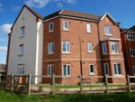 Thumbnail to rent in Halt Mews, Kingswinford