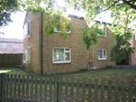Thumbnail to rent in Fison Road, Cambridge