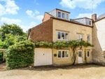 Thumbnail for sale in Greenhouse Lane, Painswick, Stroud