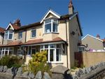 Thumbnail for sale in Stanley Road, Heysham, Morecambe
