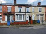 Thumbnail for sale in Derby Street, Mansfield, Nottinghamshire