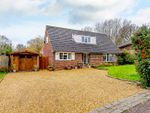 Thumbnail for sale in Princess Anne Road, Rudgwick