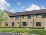 """Thumbnail to rent in """"Berwick"""" at Hunter's Meadow, 2 Tipperwhy Road, Auchterarder"""