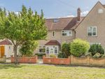 Thumbnail for sale in Greenstead Avenue, Woodford Green