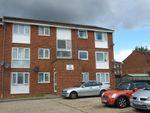 Thumbnail to rent in Milton Dene, Woodhall Farm, Hemel Hempstead
