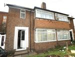 Thumbnail to rent in North Street, Barking, Essex