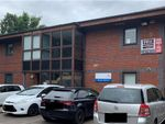 Thumbnail for sale in Acorn Business Park, Moss Road, Grimsby, North East Lincolnshire