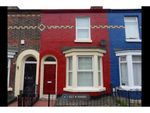 Thumbnail to rent in Benedict Street, Liverpool