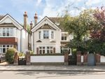 Thumbnail to rent in London Road, Twickenham