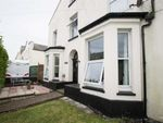 Thumbnail for sale in Derby Road, Douglas, Isle Of Man
