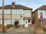 Thumbnail for sale in Mill Road, West Drayton