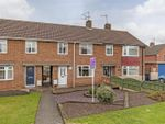 Thumbnail for sale in Ringwood Avenue, Newbold, Chesterfield