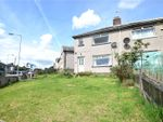 Thumbnail for sale in North Dean Road, Keighley