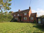 Thumbnail to rent in Selborne Road, Selborne, Hampshire