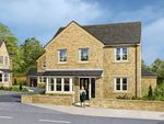 Thumbnail for sale in Plot 5, Mount Pleasant Close, Bolton-Upon-Dearne