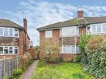 Thumbnail for sale in Lenelby Road, Surbiton