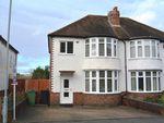 Thumbnail for sale in Warley Hall Road, Oldbury