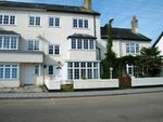 Thumbnail to rent in Queen Street, Seaton