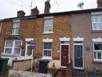 Thumbnail for sale in Milton Street, Maidstone