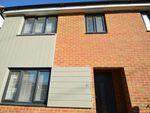 Thumbnail to rent in Logie Baird Way, Hastings, East Sussex