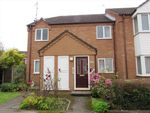 Thumbnail to rent in Heather Close, Thornton Cleveleys