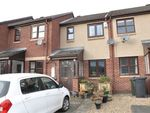Thumbnail for sale in Millfield Court, Hexham
