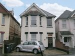 Thumbnail for sale in HMO, Bournemouth